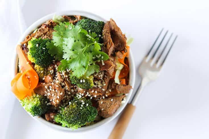 Crockpot-Beef-and-Broccoli-Final-Shot