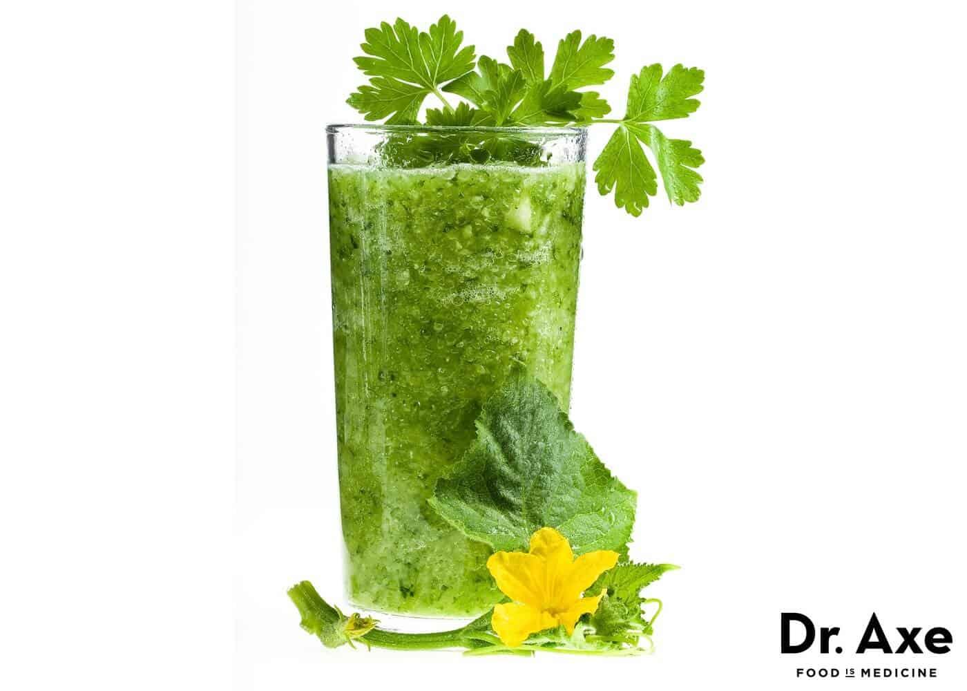 Green-Detox-Machine.jpg