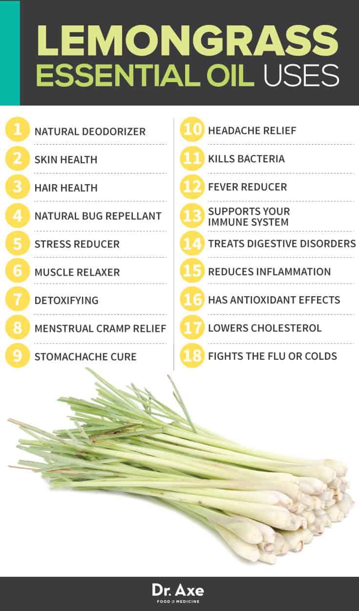 Lavender Drinking Water Benefits