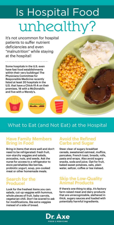 Understanding calories  NHS