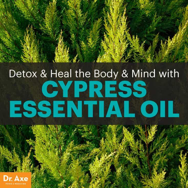 healing hemorrhoids with essential oils