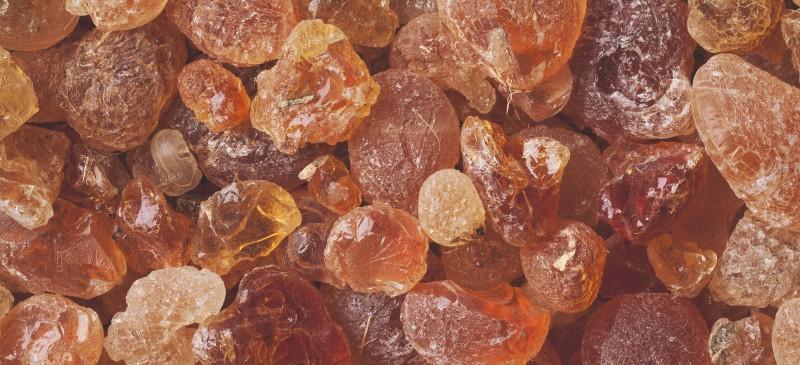 Gum Arabic Pros Cons Foods That Contain Gum Arabic Dr Axe